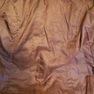 Bass Jackets & Coats - Bass Womens Corduroy Blazer